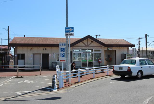 JR飯倉駅徒歩約8分