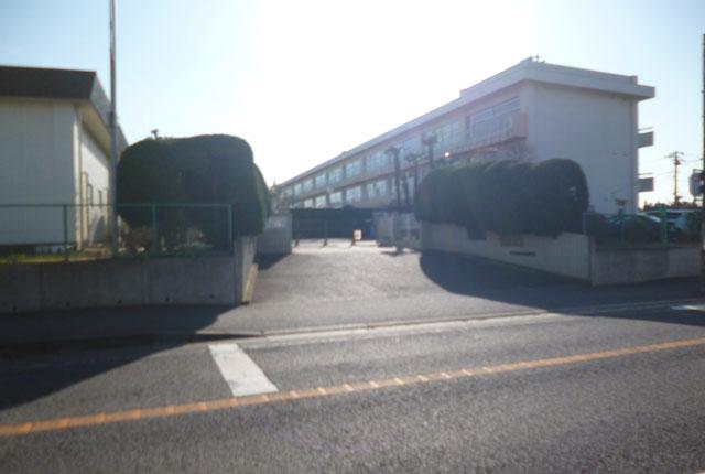 遠山中学校約4.6km