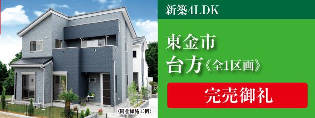 ec_daikata323